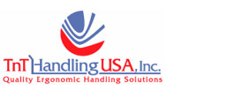 TNT Handling USA inc