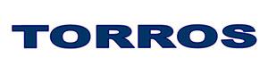 Torros.net Logo